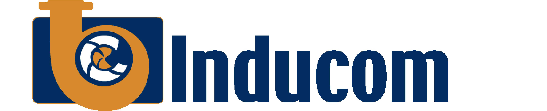 Inducom Ecuador