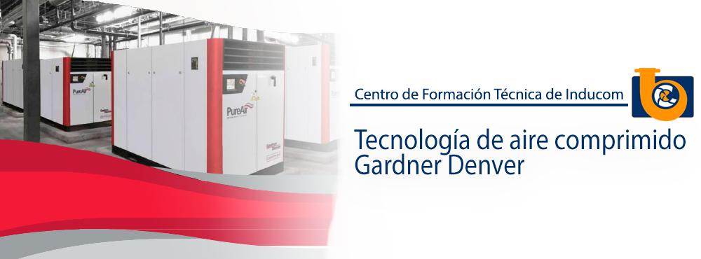 Tecnologia-de-aire-comprimido en Guayaquil