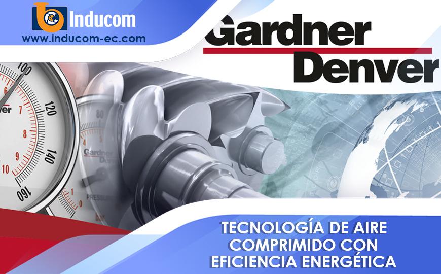Tecnologia-de-aire-comprimido en ecuador