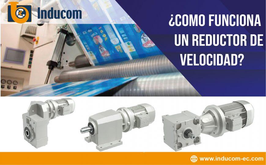 COMO FUNCIONA UN REDUCTOR DE VELOCIDAD-03