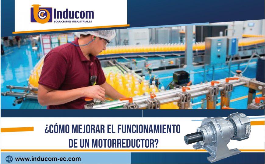 como mejorar el funcionamiento de un motorrreductor_Mesa de trabajo 1