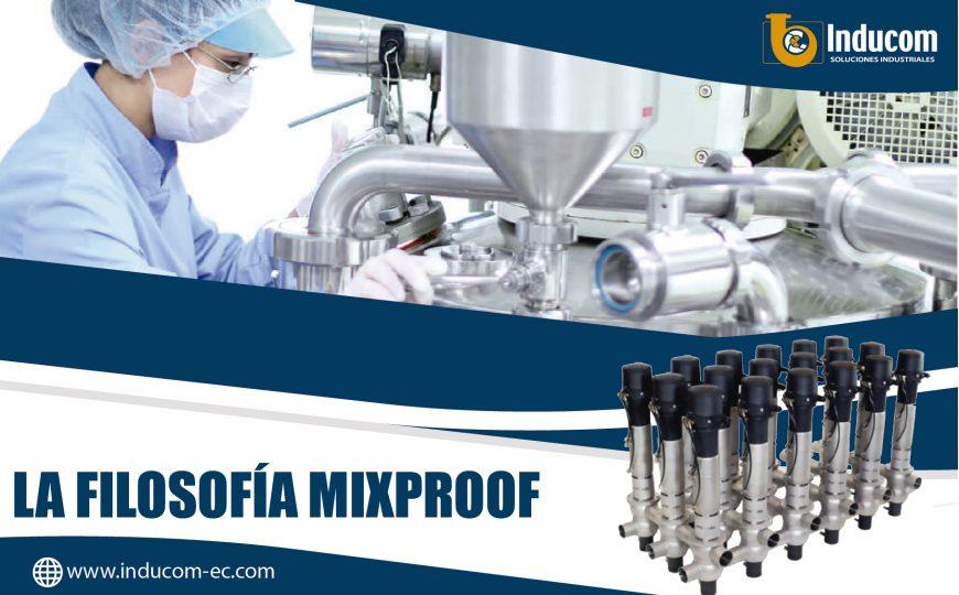 mixproof ec_Mesa de trabajo 1