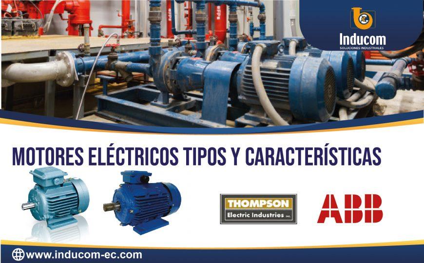 motores electricos tipos y caracteristicas_Mesa de trabajo 1