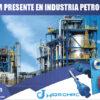 Consorcio Petrolero Palanda_Mesa de trabajo 1