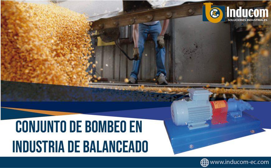 VENTA DE BOMBAS GISIS_Mesa de trabajo 1