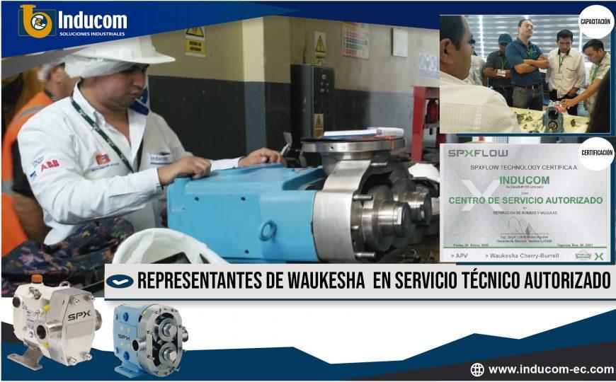 CERTIFICACION DE WAUKESHA CHERRY_Mesa de trabajo 1