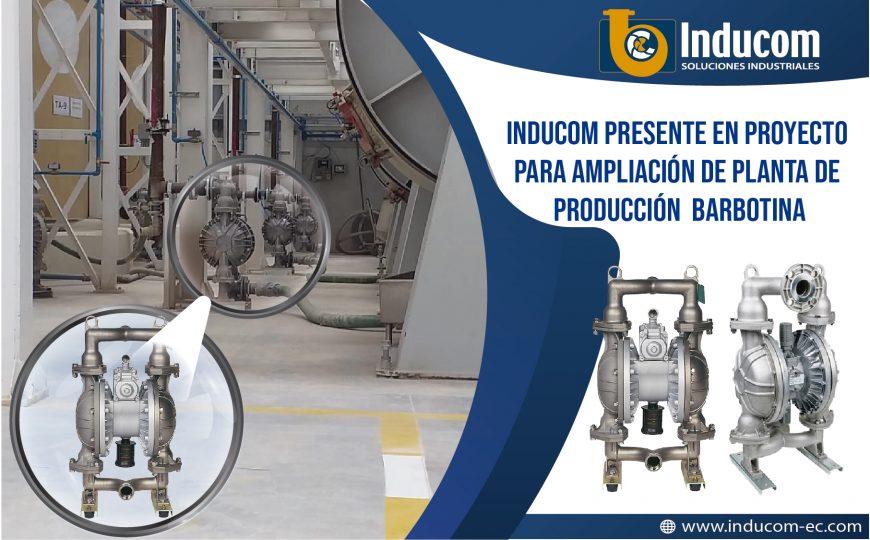 Inducom presente en proyecto para ampliacion de planta de produciion barbotina_Mesa de trabajo 1 copia-03