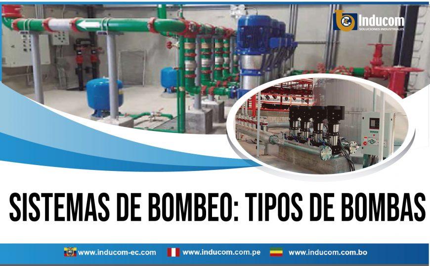 blogs industriales_Mesa de trabajo 1 copia 2