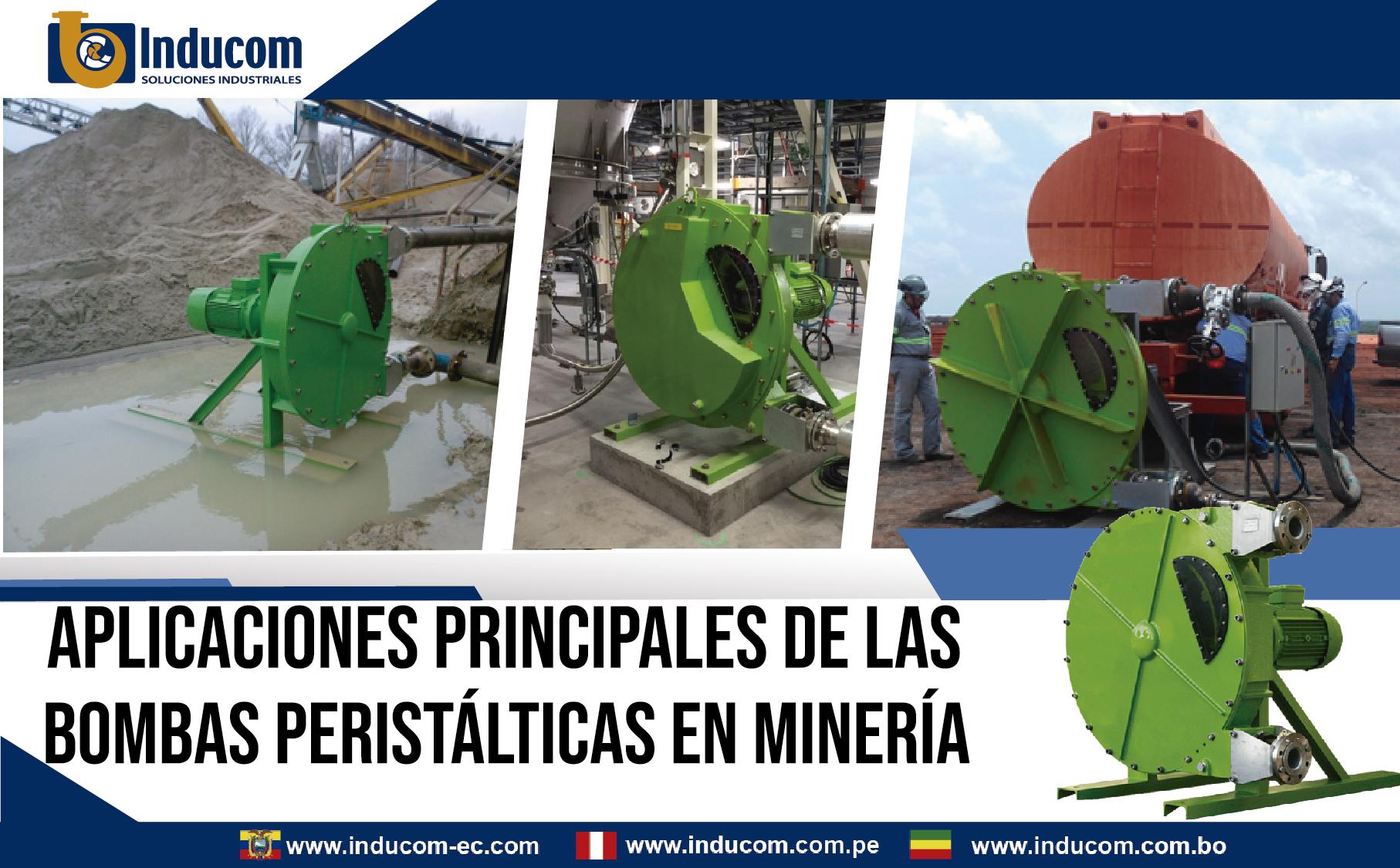 blogs industriales_Mesa de trabajo 1 copia 4