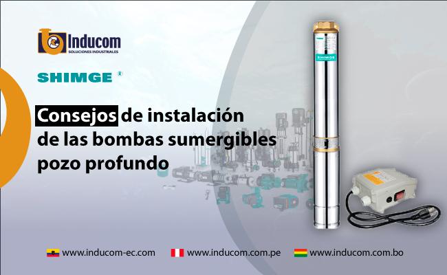 Bombas--sumergibles-pozos-profundos
