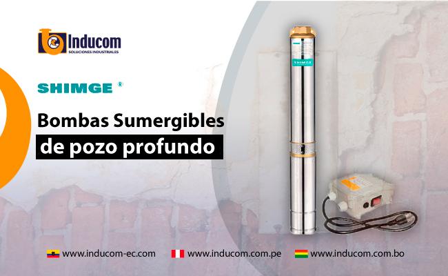 Bombas-Sumergibles-Pozo-Profundo-Inducom