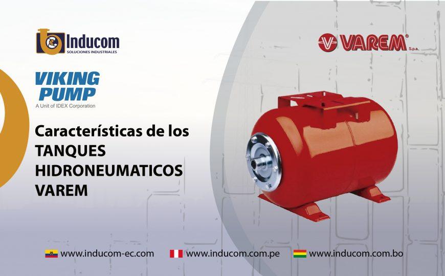 Tanque-Hidroneumatico-VAREM