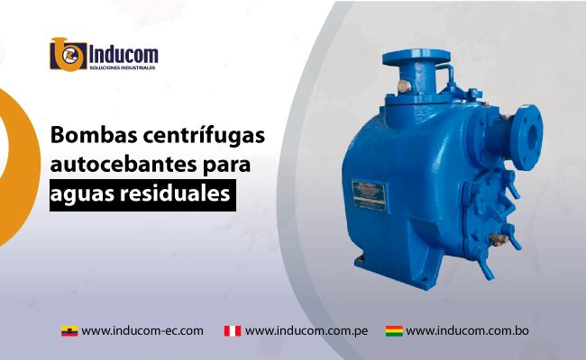 bombas-centrifugas-de-aguas-residuales