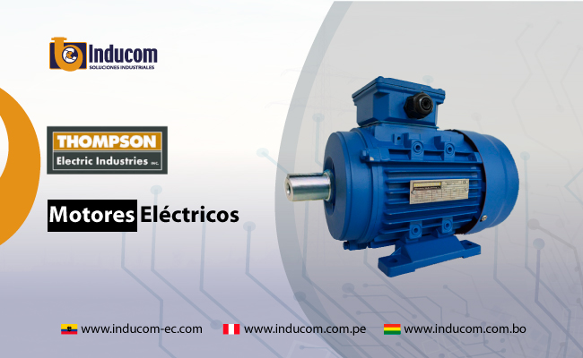motores-electricos-inducom