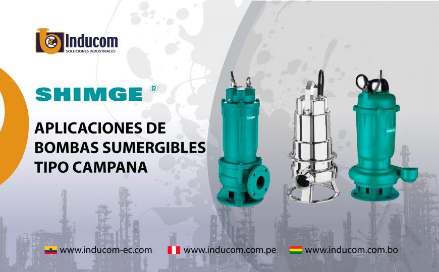 Bombas-Sumergibles-tipo-Campana
