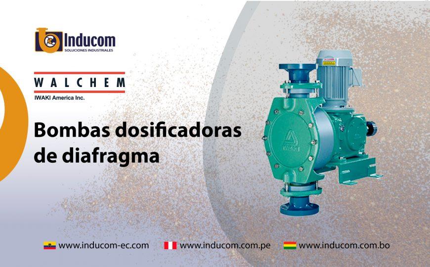 bombas-dosificadoras-de-diafragma