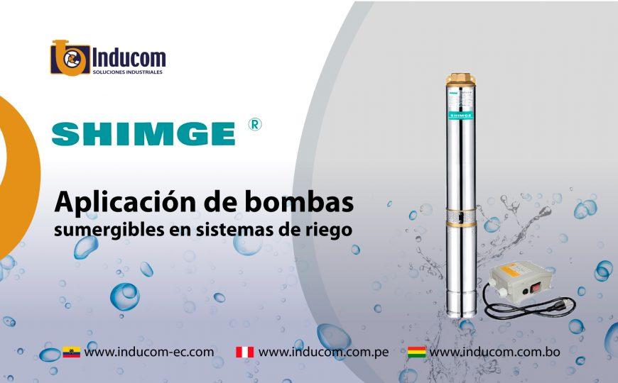bombas-sumergibles-pozo-profundo