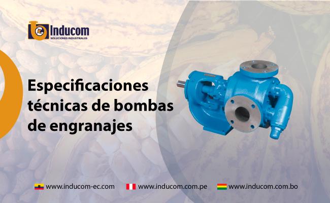 bombas-de-engranajes (3)