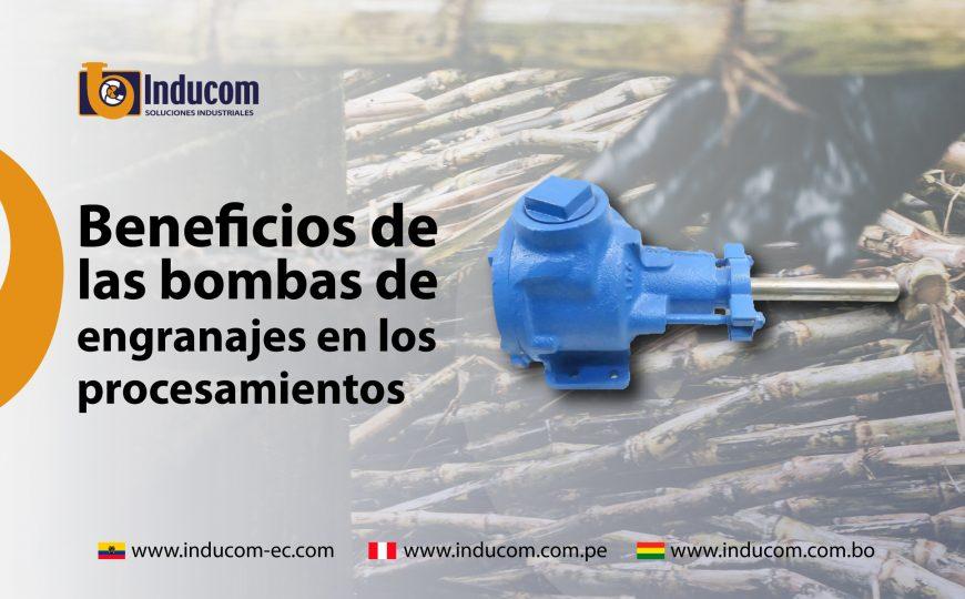 bombas-de-engranajes (8)