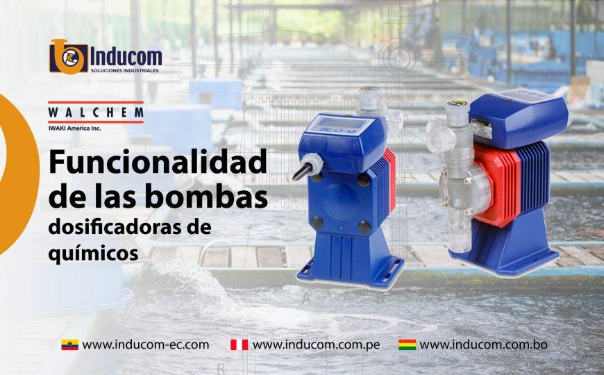bombas-dosificadoras-de-químicos (2)