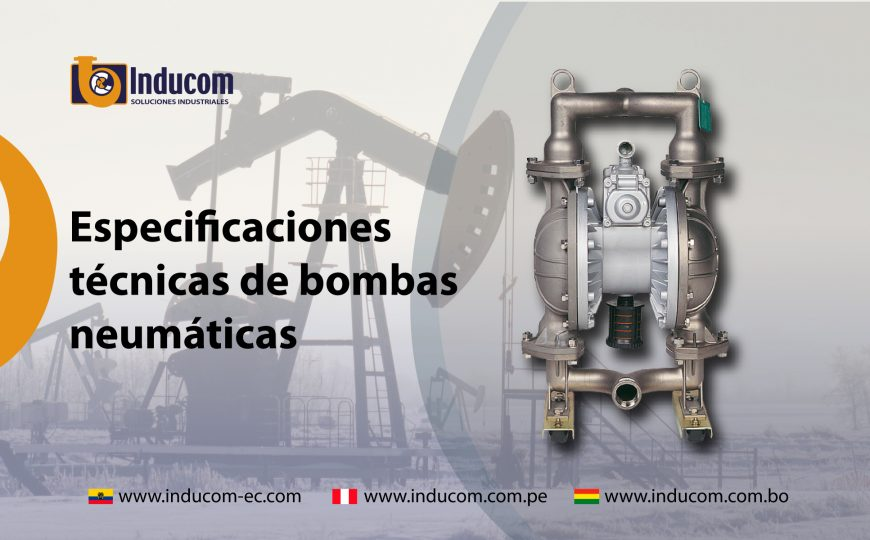 bombas-neumáticas (1)
