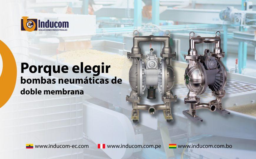 bombas-neumáticas (4)