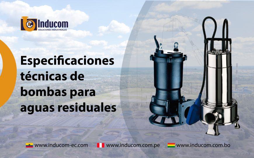 bombas-para-aguas-residuales (1)