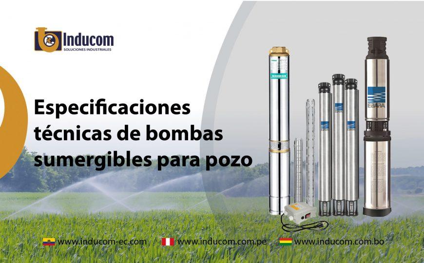 bombas sumergibles pozo profundo_Mesa de trabajo 1