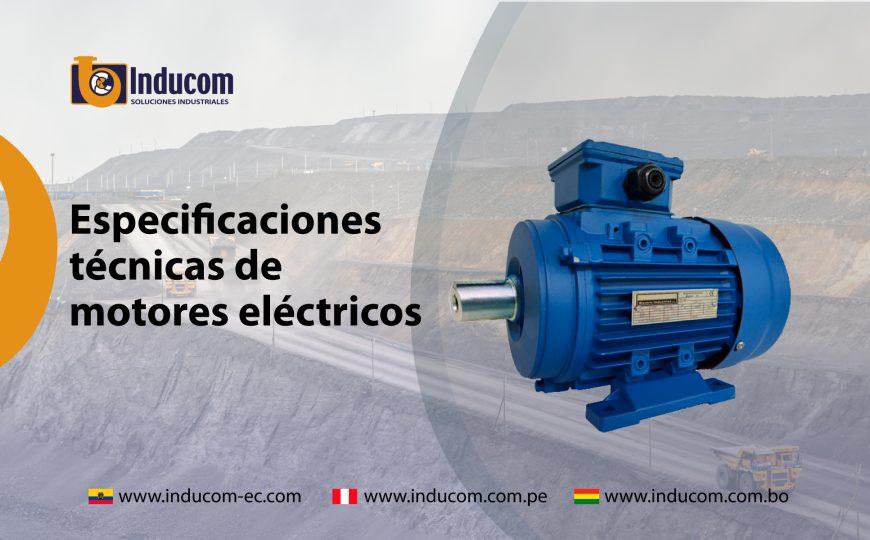 motores-eléctricos (1)