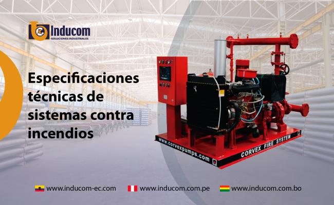 sistemas-contra-incendio (2)