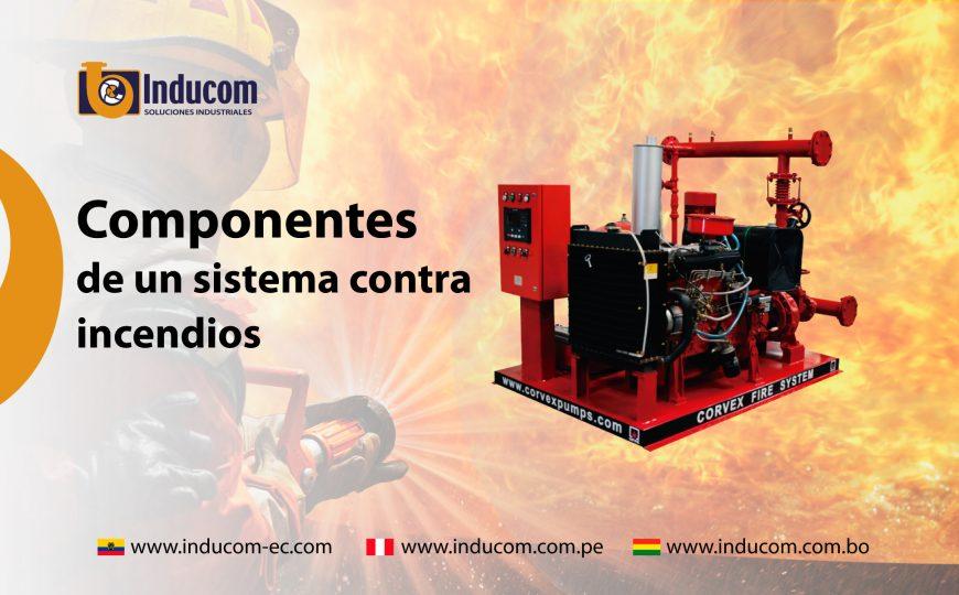 sistemas-contra-incendio (3)