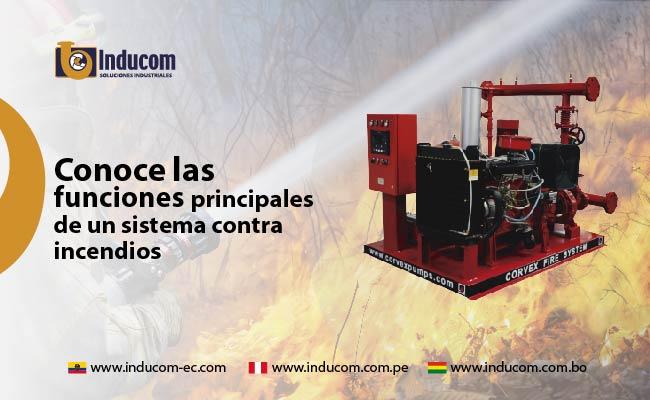 sistemas contra incendio_Mesa de trabajo 1 (2)