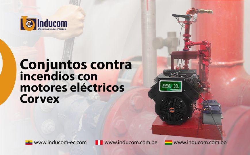 motores-eléctricos (4)