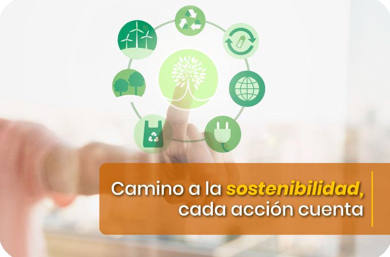 Camino-a-la-sostenibilidad-cada-accion-cuenta-