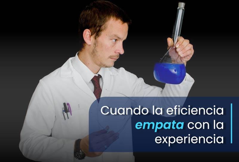 Cuando-la-eficiencia-empata-con-la-experiencia