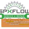 NOTICIA_comunicado-INDUCOM---certificado-SPX-FLOW_3-PAISES