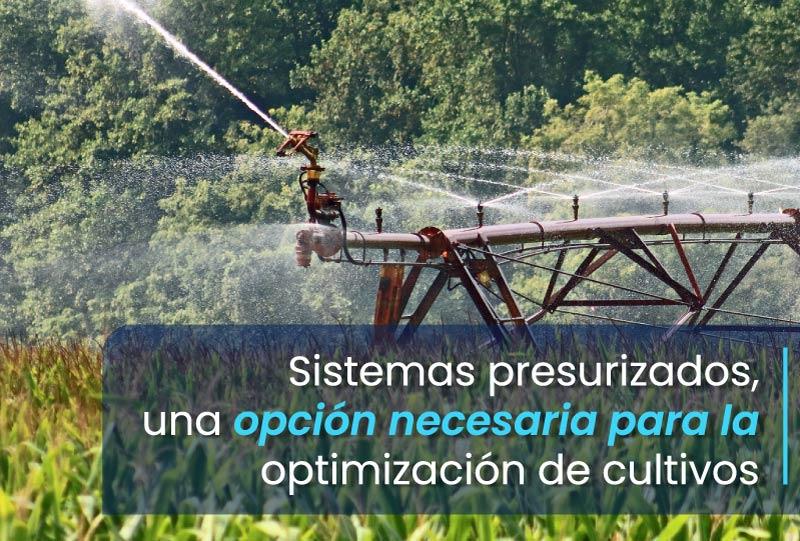 Un-agricultor-se-beneficia-considerablemente-cuando-implementa-un-sistema