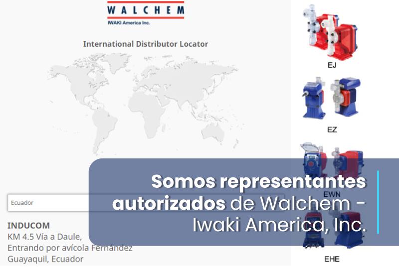 BLOG2_MES3_ECUADOR_WALCHEM_Somos-representantes-autorizados-de-Walchem---Iwaki-America,-Inc.