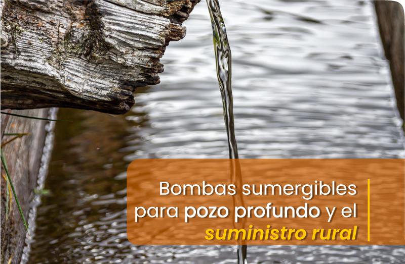 NOTICIA1_MES2_ECUADOR_Shimge_Bombas-sumergibles-para-pozo-profundo-y-el-suministro-rural