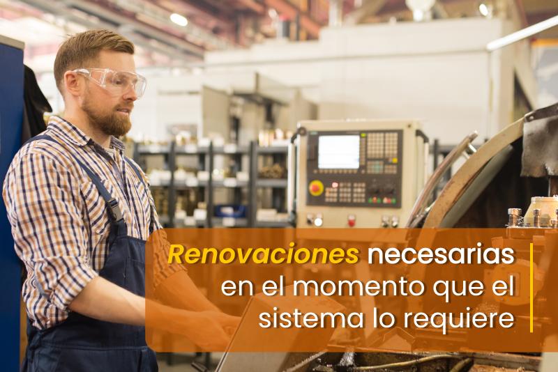 ECUADOR_Renovaciones-necesarias-en-el-momento-que-el-sistema-lo-requiere-(1)
