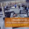 Noticia1_MES3_ECUADOR_Reconociendo-a-las-empresas-dedicadas-a-la-manufactura-de-bombas