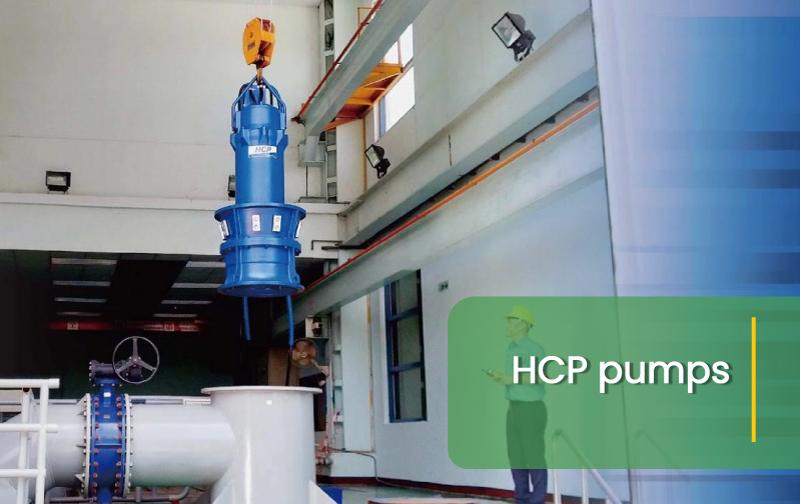 TESTIMONIO-7_HCP-pumps