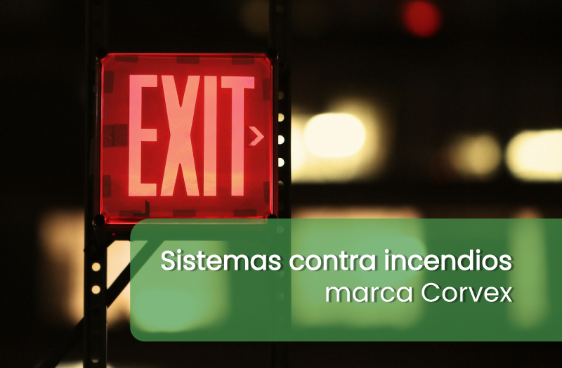 TESTIMONIO-8_Sistemas-contra-incendios-marca-Corvex