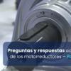 BLOG5_MES3_ECUADOR_MOTORREDUCTORES_Preguntas-y-respuestas-acerca-de-los-motorreductores-–-Parte-1