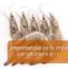ECUADOR_Importancia