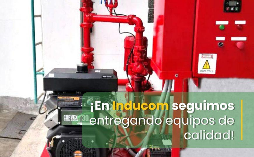 CASO DE EXITO - Inducom Seguimos entregando equipos de calidad_Mesa de trabajo 1
